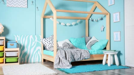 Best Toddler Beds Amazon