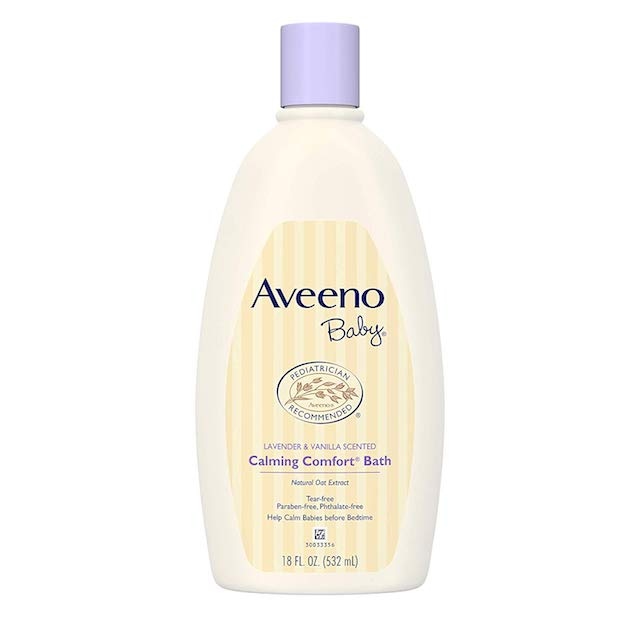 body-wash-aveeno