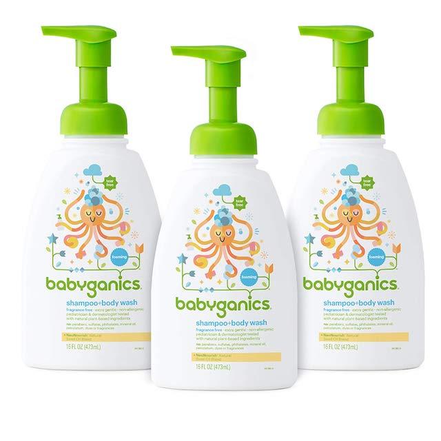 body-wash-babyganics
