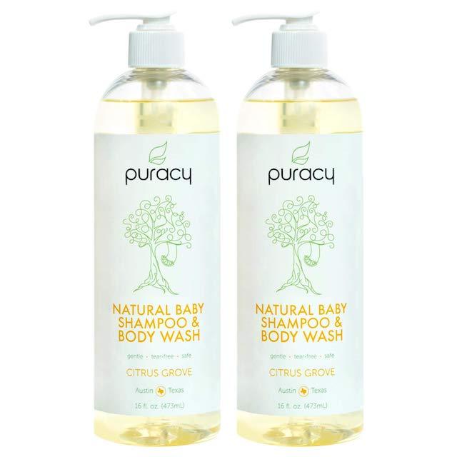 body-wash-puracy
