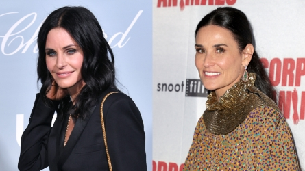 courteney-cox-demi-moore-2