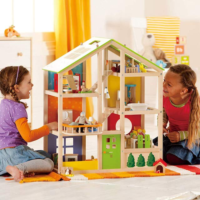 dollhouses-hape-furniture