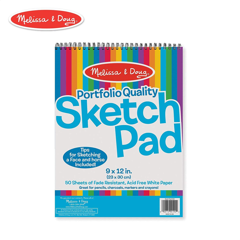 drawing-pads-melissa-and-doug