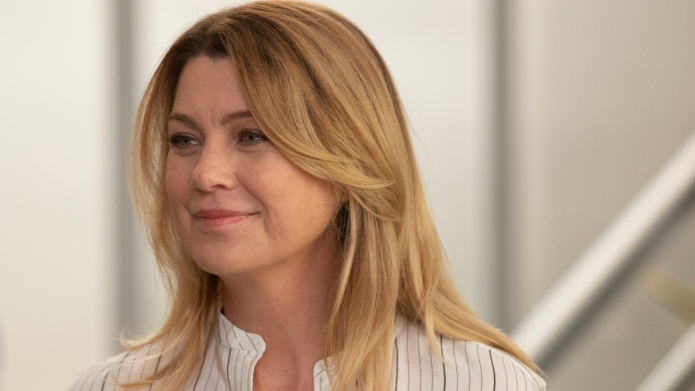 Ellen Pompeo Wants to Bring These Characters Back for the Grey's Anatomy Series Finale