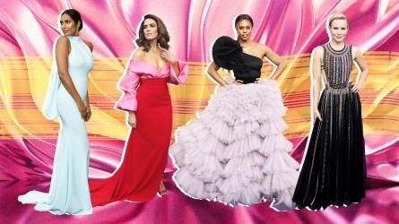 emmys-2019-best-dressed