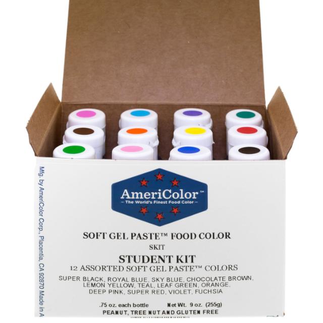 food-coloring-americolor