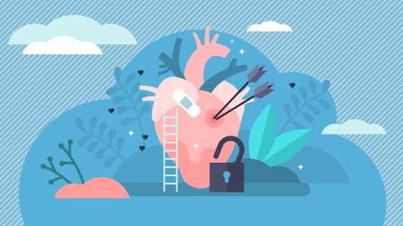 broken-heart-toxic-relationship