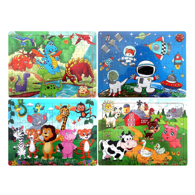 jigsaw-puzzles-chafin