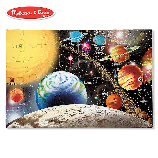 jigsaw-puzzles-melissa-and-doug