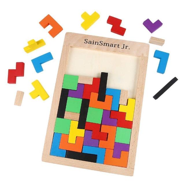 jigsaw-puzzles-sainsmart
