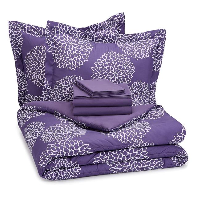 kids-comforter-sets-amazonbasics
