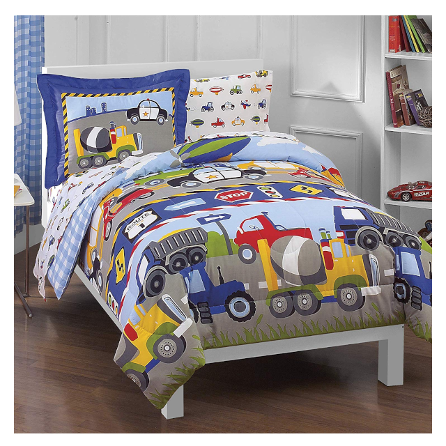 kids-comforter-sets-dream-factory
