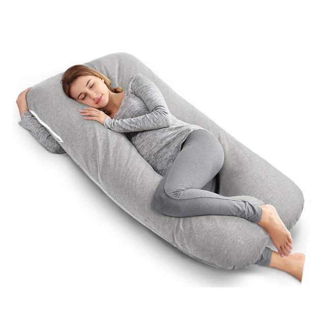 maternity-pillows-angqi