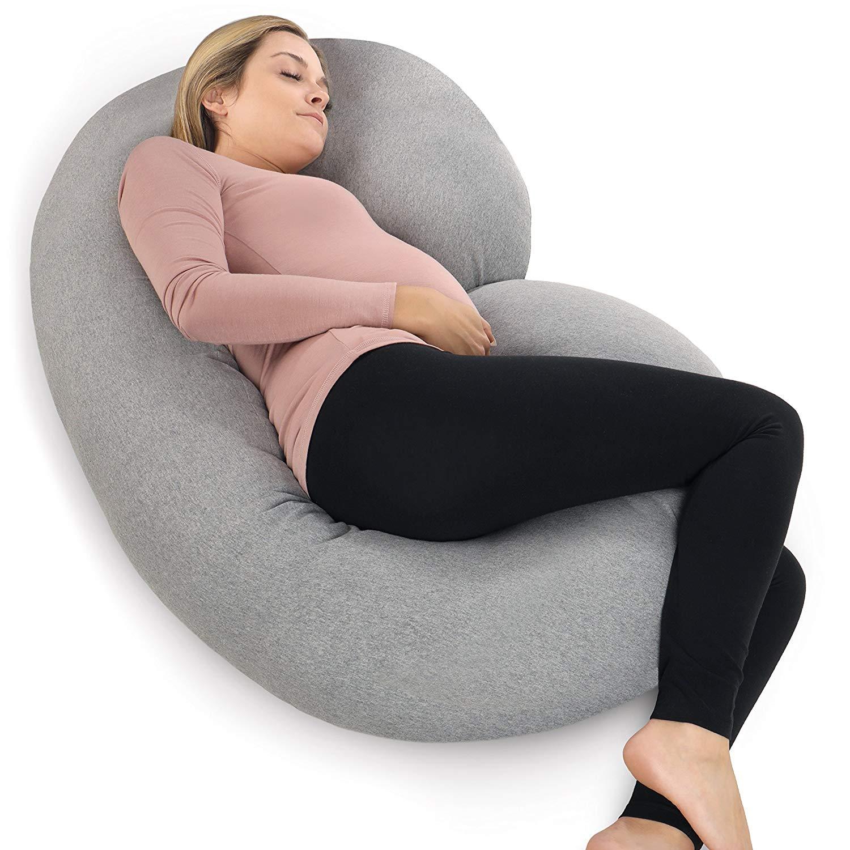 maternity-pillows-pharmedoc