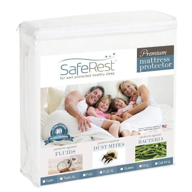 mattress-pads-saferest