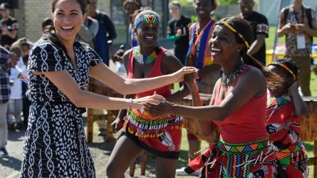 meghan-markle-africa-tour