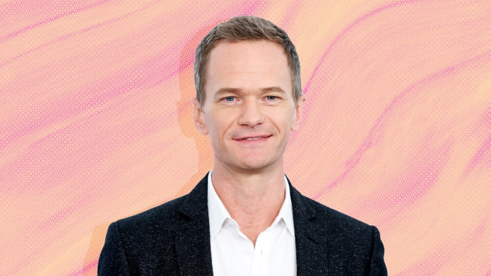 Exclusive: Neil Patrick Harris on Dad Hacks & Getting His Kids to Eat Sea Urchin