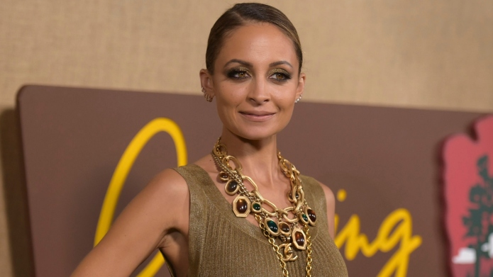 PTA Mom Nicole Richie: This Time-Saving Back-to-School Hack 'Changes Your Life'