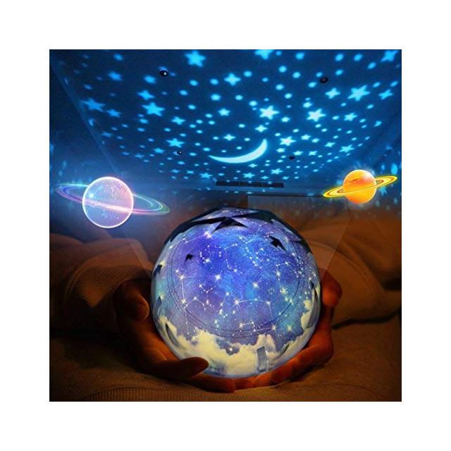 night-lights-elmchee