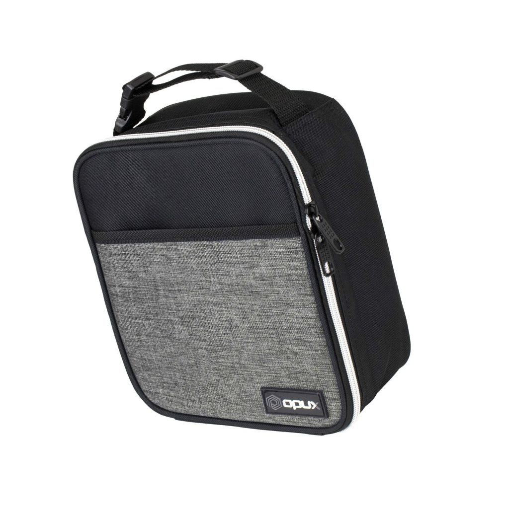 Opux Premium Insulated Lunch Box