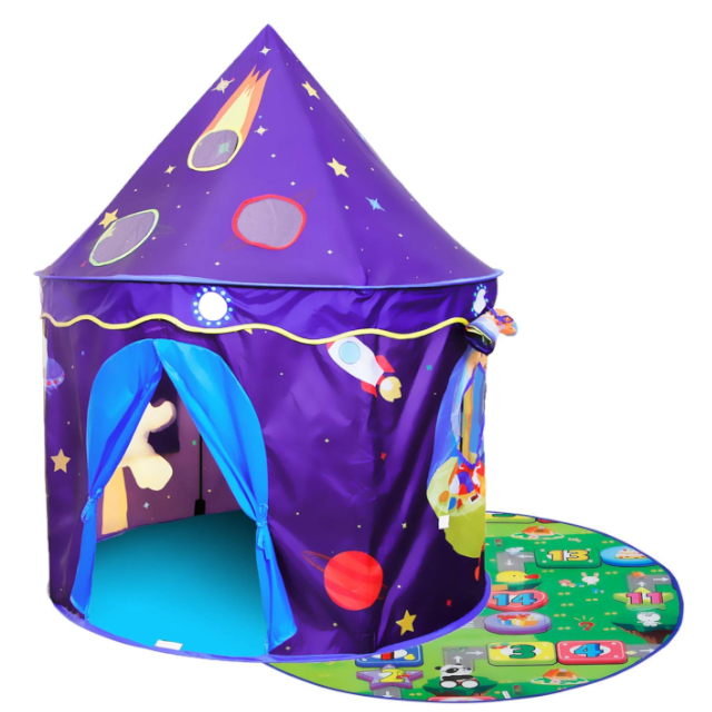 playhouses-homfu