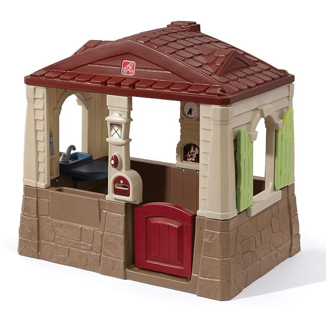 playhouses-step2