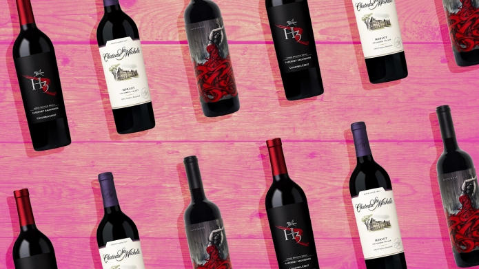 The Best Red Wines for Fall