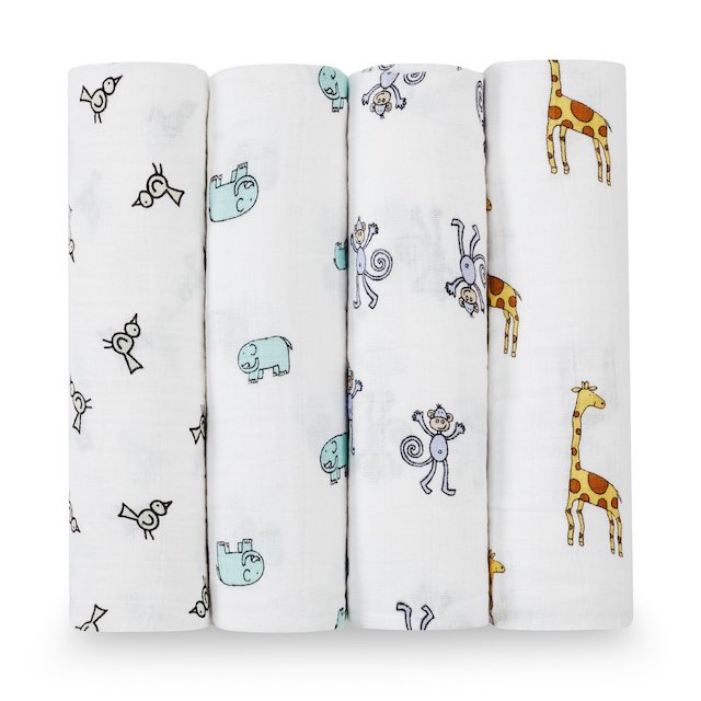 swaddle-blankets-aden-and-anais