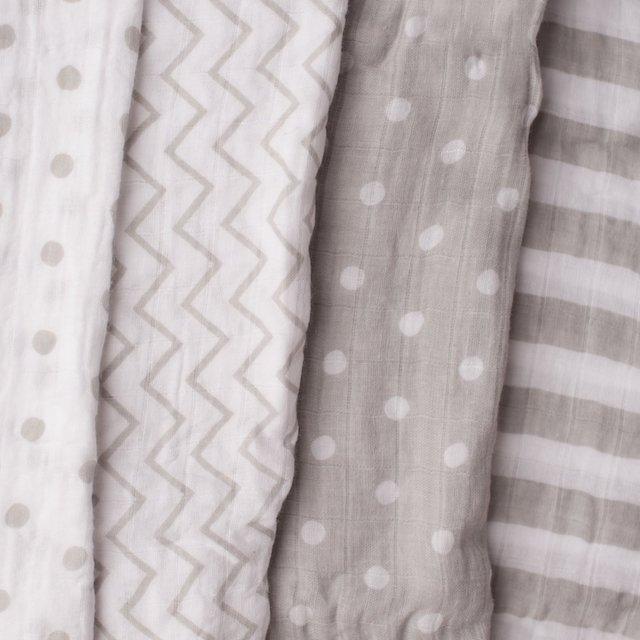 swaddle-blankets-cuddlebug