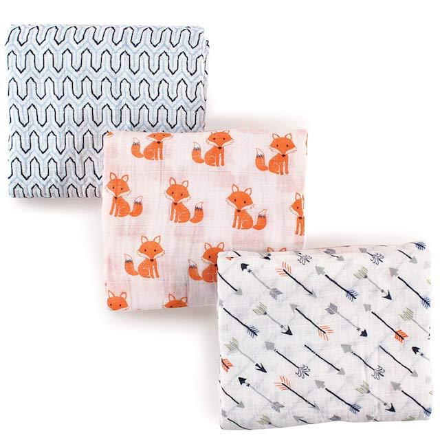swaddle-blankets-hudson