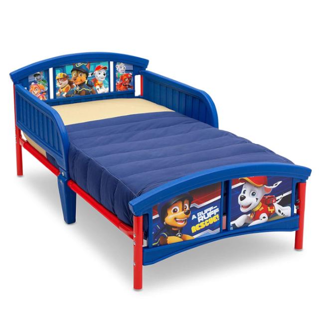 toddler-beds-delta-children