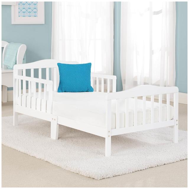 toddler-beds-oshi
