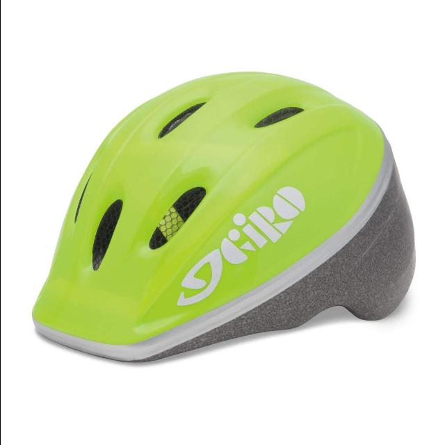 toddler-bike-helmet-giro