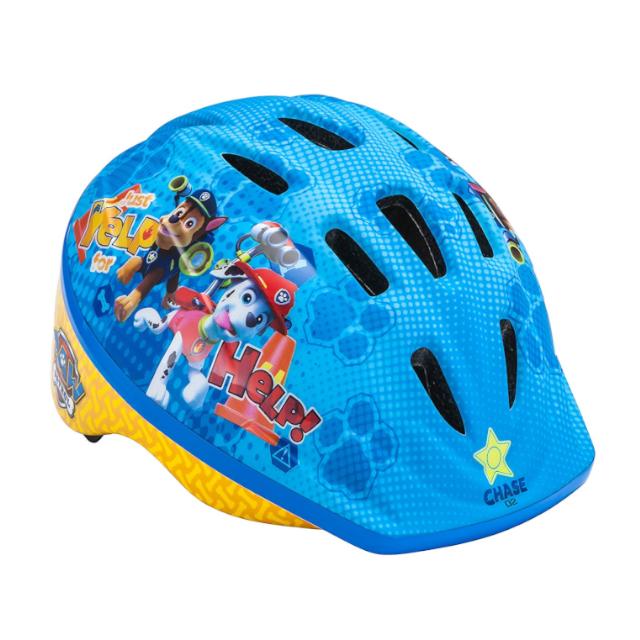 toddler-bike-helmet-nickelodeon