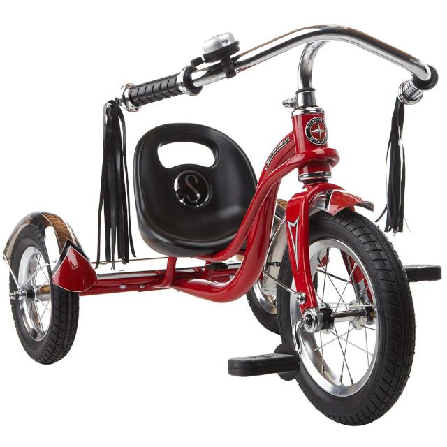 tricycles-schwinn