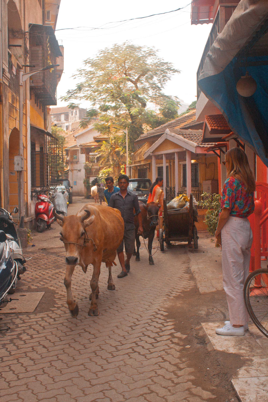 khotachiwadi mumbai