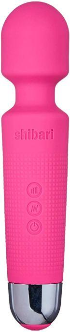 shibari-wand