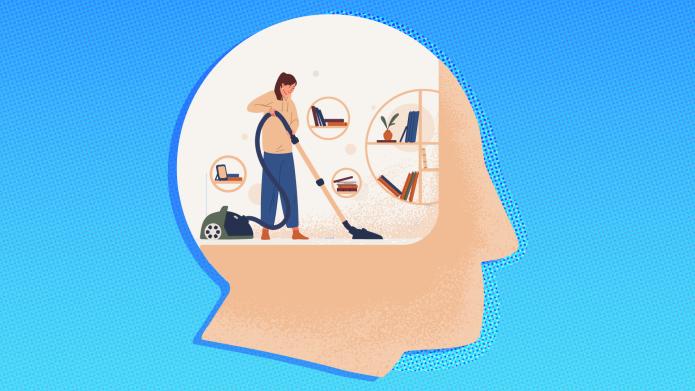 emotional-detox-brain-self-care