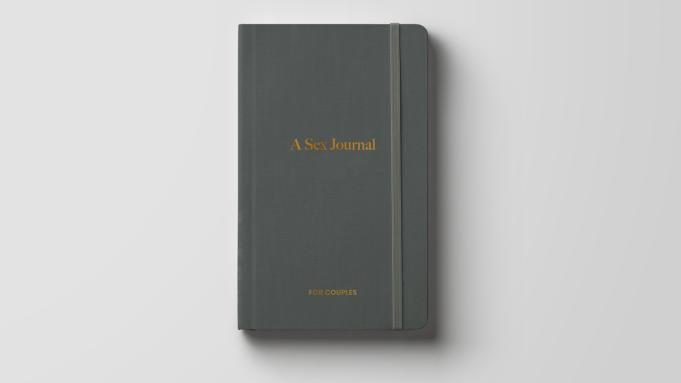 A-Sex-Journal