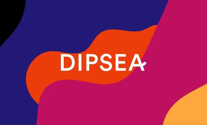 Dipsea-Sexy-Audio-Stories