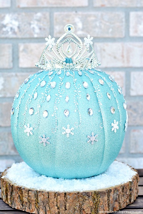 For the 'Frozen' Fans