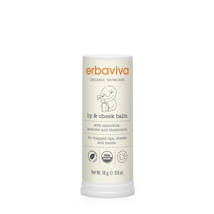 Erbaviva-Lip-Cheek-Balm