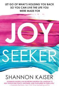 Joy-Seeker-book