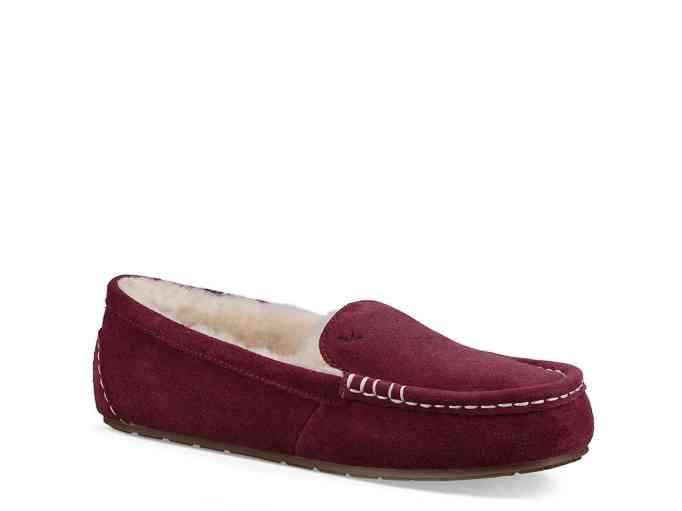 Koolaburra by UGG Lezley slipper