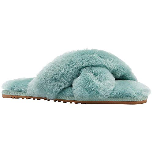 Lamo serenity casual slippers
