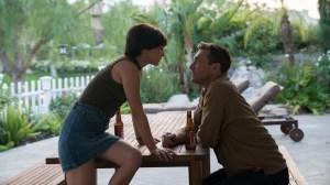 Natalie Portman Jon Hamm Lucy In The Sky