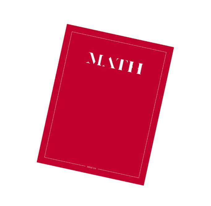 Math-Magazine