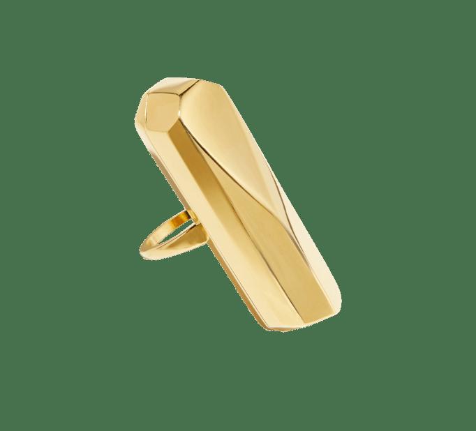 Palma-Ring-Vibrator