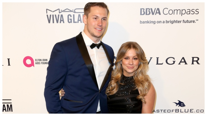 New Mom Shawn Johnson East Has a Date Night — & Fan Reactions Are the Best