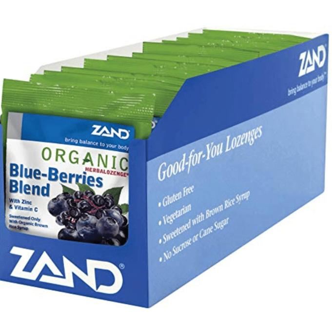 ZAND-Herbalozenge-Organic-Lozenges
